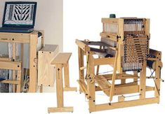 Dobby Loom - FOR SALE