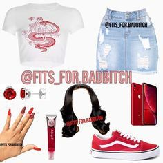 Maribel just moved to LA with her twin sister and her two best friend… #romance #Romance #amreading #books #wattpad Baddie Outfits Casual, Swag Outfits For Girls, Cute Teen Outfits, Teenage Girl Outfits, Cute Comfy Outfits, Teenager Outfits, Teen Fashion Outfits, Retro Outfits, Stylish Outfits