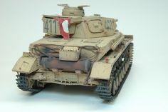 PzKpfw. IV Ausf. E Panzer Iv, Military Vehicles, German, Dragon, Weather, Dioramas, Historia, Model Building, Vehicles