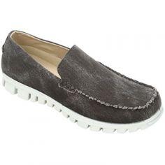 Work Boots Amp Shoes Mills Fleet Farm Men S Clothing