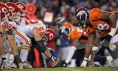 Create a free account and get unlimited access for free for 7 days Watch Nfl Live, Nfl Redzone, Thursday Night Football, Nfl Network, Kansas City Chiefs, Denver Broncos, Games, Create, Gaming