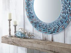 Bespoke Commissions - Jo Downs Handmade Glass