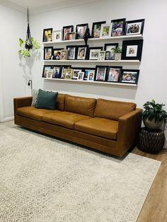 Diamond Grey Transitional Rug Home Office Design, Home Interior Design, Interior Decorating, House Design, Transitional Rugs, Living Room, Living Spaces, Family Room, New Homes