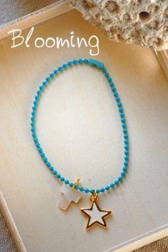 Προσκλητηρια βαπτισης μπομπονιερες γαμου - Αγορι Κοριτσι Turquoise Necklace, Beaded Necklace, Bloom, Jewelry, Beaded Collar, Jewlery, Pearl Necklace, Jewerly, Schmuck