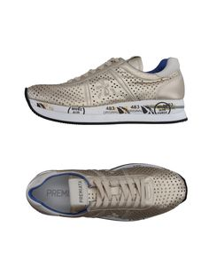 Fantastiche 20 Platform E Shoes Wedge Premiata Ss16 Immagini Ss16 Su H6nxU6