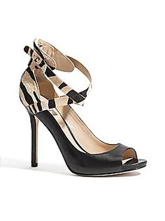 Guess Marciano P31Z0000000