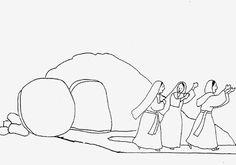 Jesus Drawings, Image Jesus, Bible Crafts, Bible Stories, Michel, Christ, Blog, Religion, Passion
