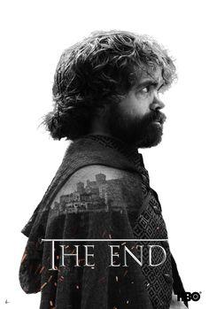 Funko Pop gotgame of Thrones Theon Greyjoy 81 ** dans la main ** Vendeur Britannique