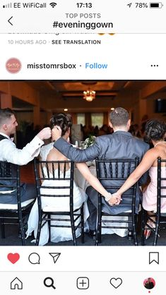Trendy Wedding Pictures Ideas With Maid Of Honor Brides Ideas Cute Wedding Ideas, Wedding Goals, Wedding Pics, Perfect Wedding, Dream Wedding, Wedding Day, Party Wedding, Luxury Wedding, Elegant Wedding