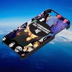 5 seconds of summer design for iPhone, iPod, Samsung Galaxy, HTC One, Nexus **