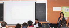 Innovazione e tecnologia: la due giorni al DiARC con il Mediterranean FabLab per l'evento dedicato agli scenari di ricerca e innovazione all'epoca della terza rivoluzione industriale.Innovazione e tecnologia: la due giorni al DiARC con il Mediterranean FabLab per l'evento dedicato agli scenari di ricerca e innovazione all'epoca della terza rivoluzione industriale. #innovazione #eventi #tecnologia #fablab #digital #fabrication #computational #design #makers #innovation #events