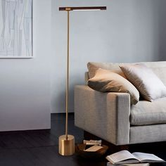 KELLYANNE Table & Floor Lamp — Best Goodie Shop #KELLYANNE #tablelampshade #tablelampdesign #interiorlighting #bestgoodieshop #lightsdecorations #roomlights #nightstandlamps #lampdecoration #lampideas #lampdecor #tablelightingdesign #tablelighting #desklampideas Table Lighting, Living Room Lighting, Cool Lighting, Light Table, Bedroom Decor Lights, Room Lights, Home Lighting Design, Interior Lighting, Kitchen Light Inspiration