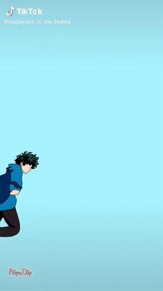 Cool Anime Pictures, Funny Anime Pics, Cute Anime Guys, I Love Anime, Boku No Hero Academia Funny, My Hero Academia Episodes, My Hero Academia Manga, Hottest Anime Characters, Anime Films
