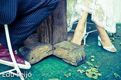 http://marcapodearroz.blogspot.com.br/2012/11/pe-de-noiva_26.html# Pó de Arroz: Pé de Noiva