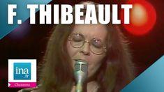 """Fabienne Thibeault """"Le Monde est stone"""" (live officiel Starmania)   Arch..."""