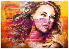 rnst street-art nature et ses spectres-web