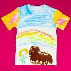 🤗❤🌈👍⚡  #picturethisclothing #picturethis #kidswear #kids #kidstyle #kidfashion #kidart #wearyourimagination