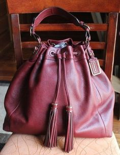 US $639.00 New with tags in Clothing, Shoes & Accessories, Women's Handbags & Bags, Handbags & Purses