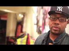 NEW @AYEVERB TALKS RECAPS AND PUTTING NEW FACES IN THE BATTLE RAP GAME