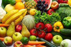 10 Ideas Importantes Sobre Dietas Bajas En Carbohidratos