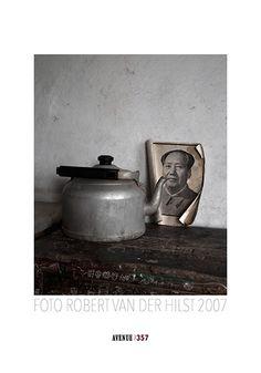 Robert van der Hilst: Hilst 2