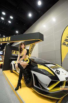 黃潔琪 Miko Wong 馬來西亞宅男女神笑容好迷人 - 正妹珍藏網