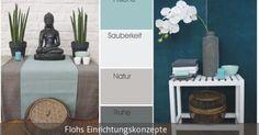 63 besten w nde bilder auf pinterest sch ner wohnen farbe dunkelheit und wandfarben. Black Bedroom Furniture Sets. Home Design Ideas