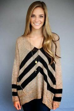 this sweater>