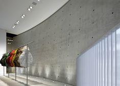 Duvetica-Milan-store-by-Tadao-Ando_dezeen_1ban.jpg (784×560)