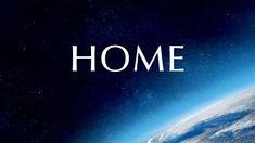 """Proiezione n. 1 Documentario HOME Conferenza """"Per il fiorire del Mondo"""" di Marco Bertali venerdì 23 maggio 2014 (www.associazionenaica.blogspot.it)"""
