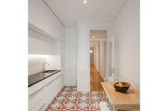 Apartamento MR - João Morgado - Fotografia de arquitectura | Architectural Photography