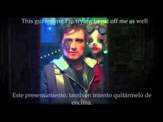 DJ Snake Middle ft Bipolar Sunshine Subtitulado Español (Lyrics) - YouTube