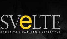 Member Brand - http://www.svelte-emc.com/
