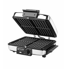 Black & Decker® Grill & Waffle Baker at  you kerns to make frozen waffles
