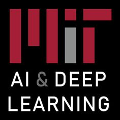 Tutorials, assignments, and competitions for MIT Deep Learning related courses. Deep Learning, Computer Technology, Data Science, Artificial Intelligence, Machine Learning, Arduino, Competition, Coding, Android
