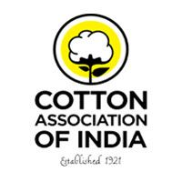 #CAI Pegs #Cotton Output At 345 Lakh Bales - https://www.indian-apparel.com/appareltalk/news_details.php?id=2193 @Cotton Association of India
