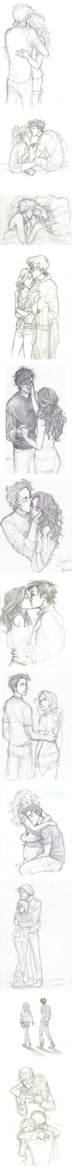 Drawings by Burdge. I like this burdge person. Couple Sketch, Couple Drawings, Drawings Of Couples, Couple Poses Drawing, Couple Poses Reference, Girl Sketch, Drawing Sketches, Art Drawings, Pencil Drawings