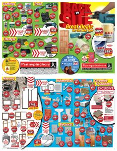 Back to Site - Great Deals for the New year! Prices valid from 22 january 2014 to 22 February 2014 or while stock lasts. Non-promotional products and prices may vary from store to store. Actual product may differ slightly from images represented. Prices include VAT. E&OE