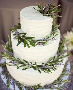 Top 20 Most Amazing Wedding Cakes of 2013