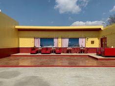 bts mv kpop backgrounds concept mobile rooms behind jimin