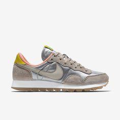 Nike Air Pegasus 83 Premium Women's Shoe. Nike Store
