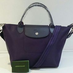 Longchamp Original