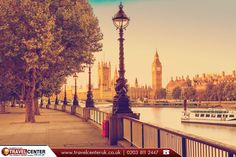 Street Lamp on South Bank of River, London   |  Great Travel Deals  From Travel Center UK | Book Now ➡ http://www.travelcenteruk.co.uk/cheap-flights-to-europe.php  | ☎ Call Now 0203 811 2447  |  #travel #england #london #streetlamp #southbankofriverthames #picoftheday #beautiful #awesome #photo #photography #travelphotographer #tourism #attractive #worldfamous #travelcenter #travelcenteruk