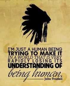 American Indian Quotes and Sayings Native American Spirituality, Native American Wisdom, American Indians, Indian Spirituality, Quotable Quotes, Wisdom Quotes, Quotes To Live By, Life Quotes, Qoutes