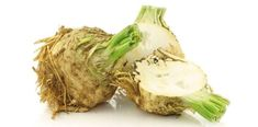 Garlic, Health Fitness, Coconut, Vegetables, Fruit, Food, Essen, Vegetable Recipes, Meals