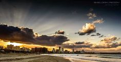 So excited to go here in 2 months! #durban #southafrica