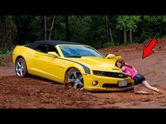 9 MOMENTOS EMBARAÇOSOS COM CARROS DE LUXO - YouTube Bugatti, Lamborghini, Ferrari, Porsche, Audi, Bmw, Koenigsegg, Amazing Cars, Rolls Royce