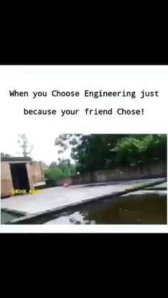 Latest Funny Jokes, Crazy Funny Videos, Very Funny Jokes, Funny Videos For Kids, Funny Puns, Funny Relatable Memes, Bff Quotes Funny, Funny Baby Memes, Funny School Jokes
