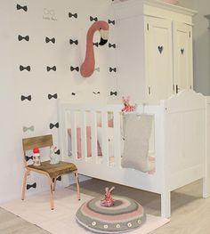 Lady Lemonade || Webshop tip: Kinderkamer in stijl