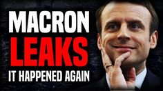 WikiLeaks has on Monday released more than 21000 verified emails the site claims originated from the campaign of French president Emmanuel Macron Fox News. In a statement Wikileaks said to give background context 72000 emails with 26506 attachments were also released. The site cautioned the public however that only 21075 emails have been individually forensically verified through its Domain Keys Identified Mail system. The messages were published in a searchable database almost the same with…